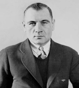 Bruno F.  Schustek
