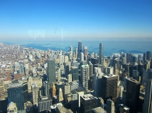 Sears Tower 7 - NE view (JDKubal 2-2014) - blog