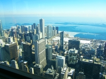 Sears Tower 9 - E lake view (JDKubal 2-2014) - blog