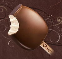 dove-ice-cream-bars