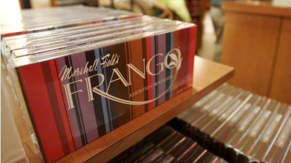 frango mints boxes