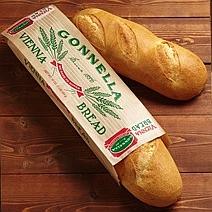 Gonnella vienna bread