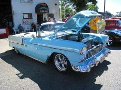 2014 Berwyn Car Show 40 - cars 30 - blog (MRTraska)