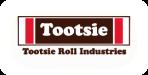 Tootise_logo_less_glow