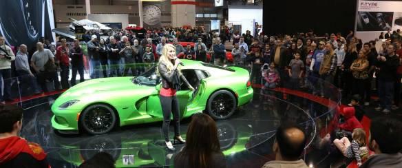 Viper-Slideshow-ChicagoAutoShow