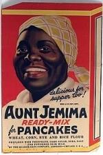 aunt_jemima_ready-mix_box