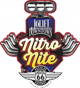Joliet NitroNite-273x300